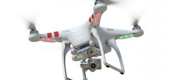 Migliori droni sotto i 400 €: quale comprare ?