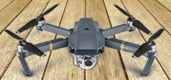Migliori droni sotto i 500 €: quale comprare ?