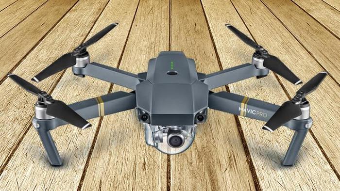 Migliori droni sotto i 500 €