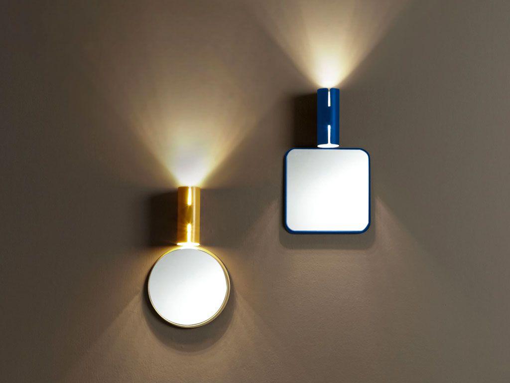 Migliori luci da parete