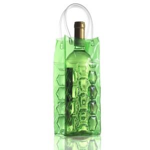 Migliori raffredda bottiglie