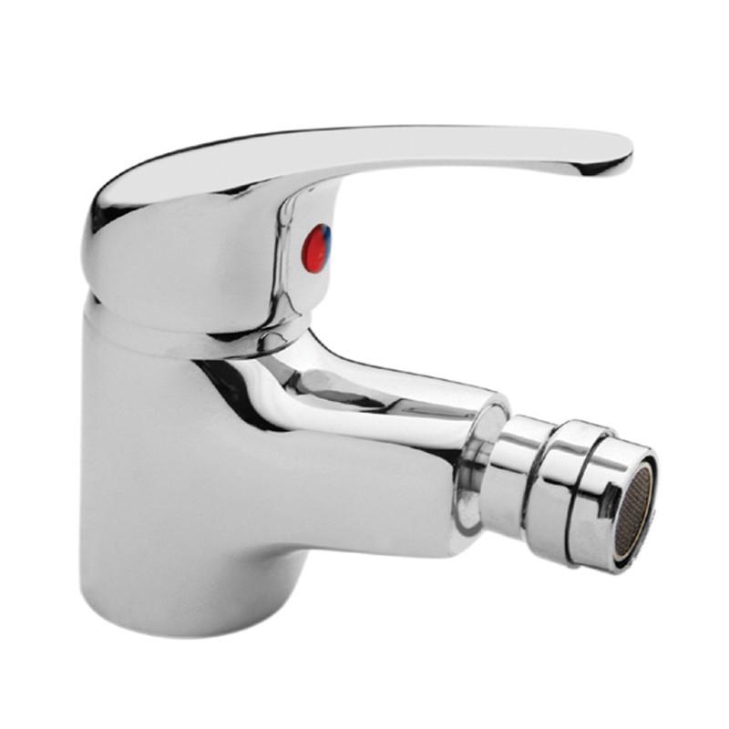 Migliori rubinetti per bidet