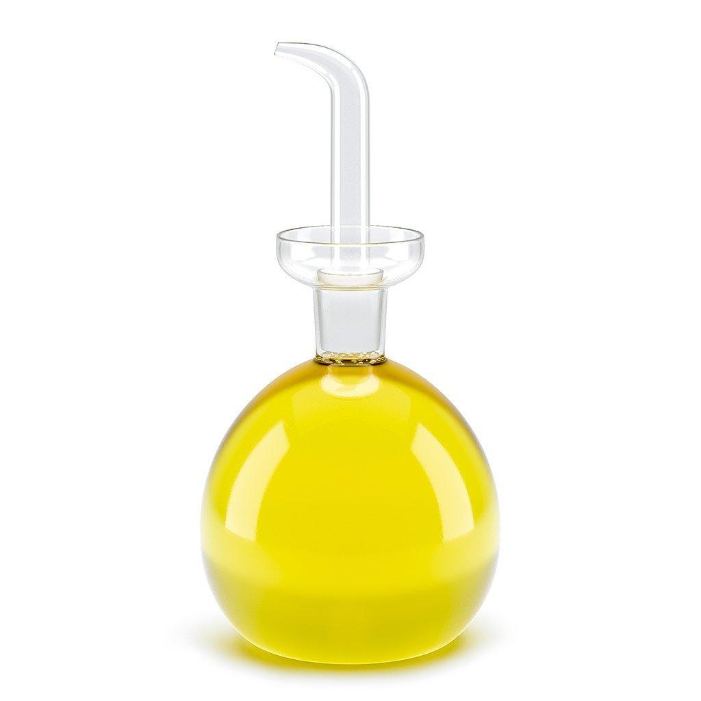 Migliori set olio