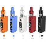Migliori sigarette elettroniche: quale modello comprare ?
