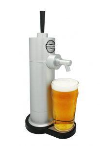 Migliori spillatori di birra