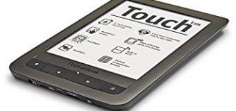 Migliori ebook reader: guida all'acquisto