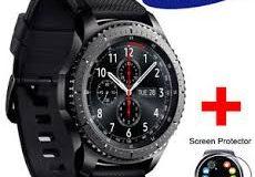 Migliori smartwatch: quale comprare su Amazon?