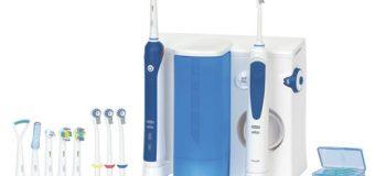 Miglior idropulsore dentale: quale modello scegliere su Amazon?
