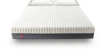 Il materasso perfetto: caratteristiche e dove effettuare l'acquisto