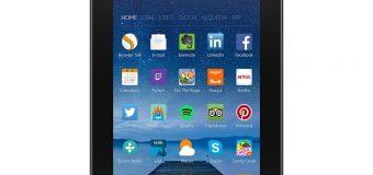 Migliori tablet economici: quale comprare ?