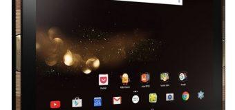 Migliori tablet 10 pollici: guida all'acquisto