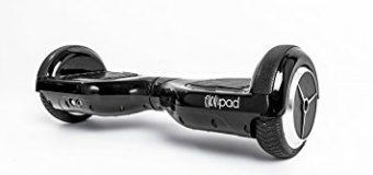 Migliori hoverboard economici: quale comprare ?