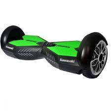 Migliori hoverboard da 400 a 500 €
