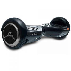 hoverboard i-Bike