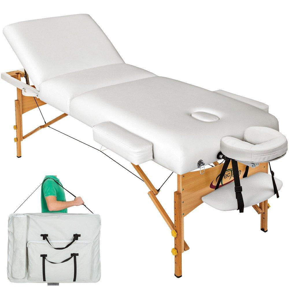 Lettino Pieghevole Per Massaggio.Migliori Lettini Per Massaggio