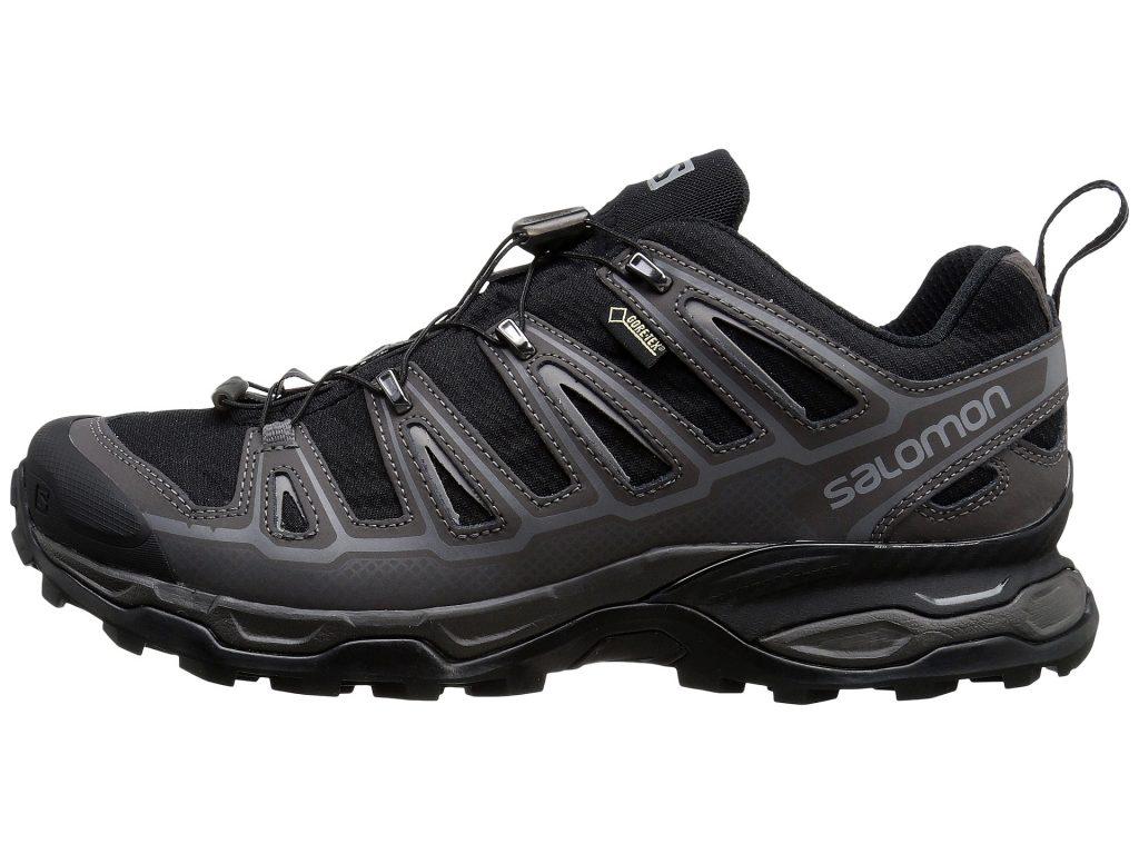 Migliori scarpe da trekking in vendita su Amazon 00c2d773358