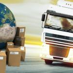 Traslochi internazionali: come scegliere la giusta azienda