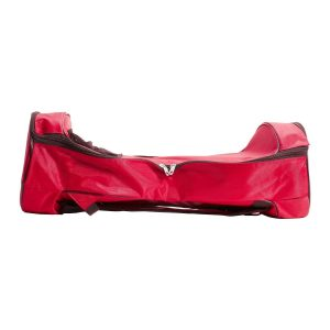 Migliori borse per hoverboard
