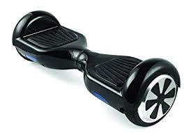 migliori hoverboard Revoe