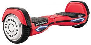 migliorihoverboard da 500 a 600€