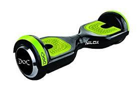 Migliori hoverboard in offerta