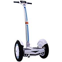 Migliori hoverboard Airwheel