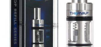 Migliori atomizzatori per sigarette elettroniche: guida all'acquisto