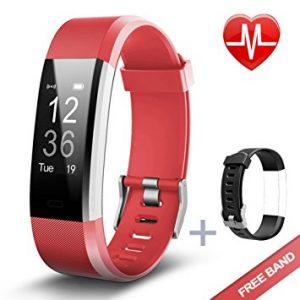 Migliori cardiofrequenzimetro Lintelek