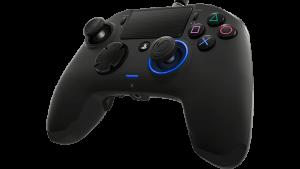 Migliori controller PS4