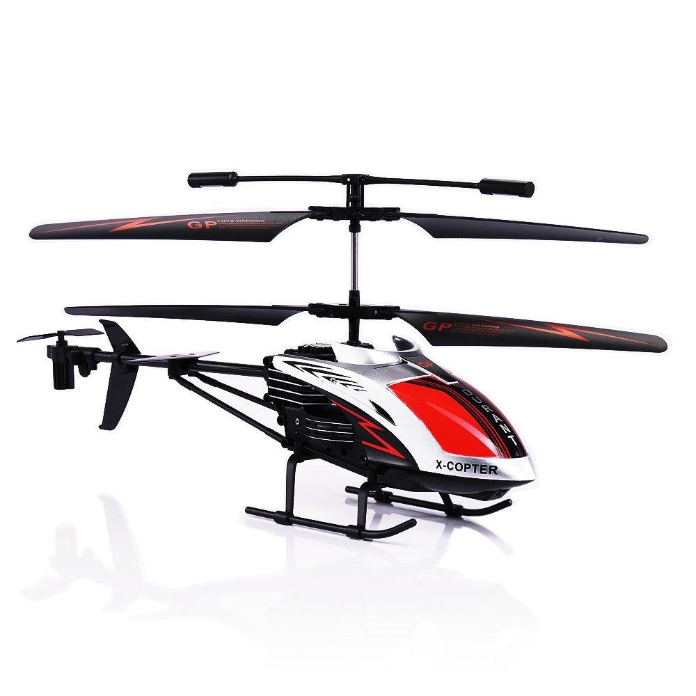 Migliori droni GPTOYS