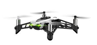 Droni Parrot: quale modello comprare ?