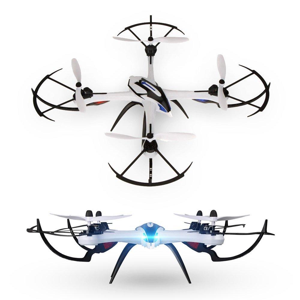 Migliori droni Yacool