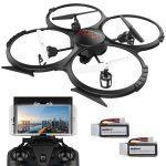 Migliori droni db DBPOWER: guida all'acquisto