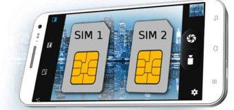 Migliori smartphone dual SIM: guida all'acquisto