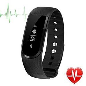 cardiofrequenzimetro CAMTOA