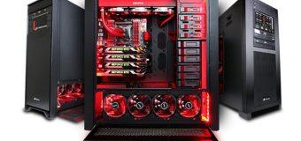 Migliori Case PC