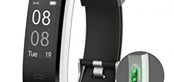 Migliori cardiofrequenzimetro da polso con GPS nautici