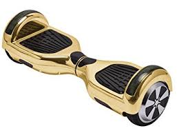hoverboard offerte amazon