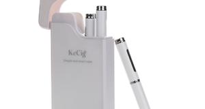 Migliori mini sigarette elettroniche