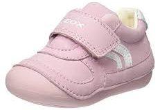 Migliori scarpine prima infanzia