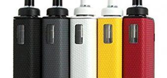 Migliori sigarette elettroniche box