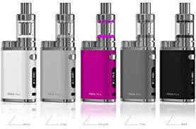 Migliori sigarette elettroniche Eleaf