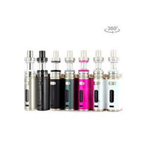 migliori sigarette elettroniche Pico