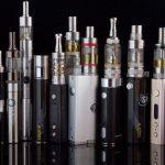 Migliori sigarette elettroniche YESDA