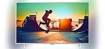 Migliori televisori 4k: quale comprare ?
