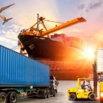Spedizioni internazionali sempre più frequenti per le aziende italiane: attenzione alle operazioni doganali