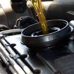 Migliori additivi per oli