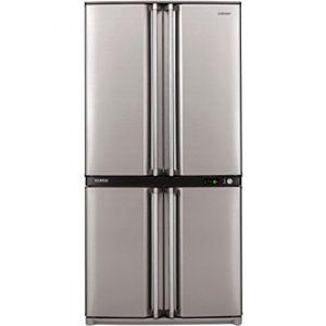 Migliori frigoriferi da 4 porte