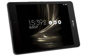 Migliori tablet Asus