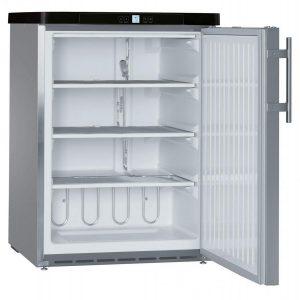 Migliori congelatori